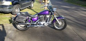 95 honda vt1100 Ace for Sale in Tigard, OR