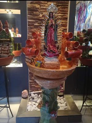 Fountains for Sale in Irving, TX