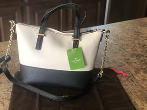 Kate Spade Bag for Sale in Cedar Park, TX
