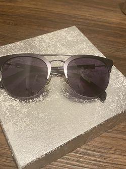 Sunglasses - Balmain for Sale in Nashville,  TN