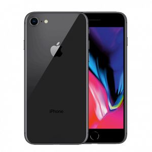 iPhone 8 AT&T 64gb Space Gray for Sale in CT, US