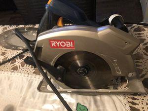 RYOBI for Sale in Carrollton, TX