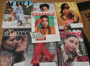 Magazines for Sale in West Covina, CA