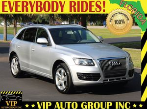 2012 Audi Q5 for Sale in Clearwater, FL
