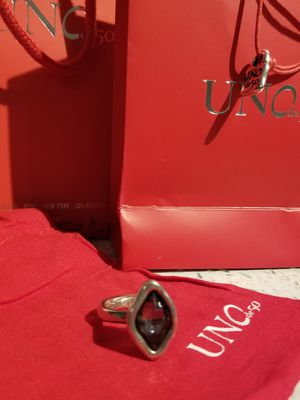 High end spanish jewelry Unode50 for Sale in Miami, FL