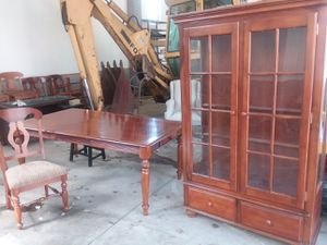 Dining Set. for Sale in Chardon, OH