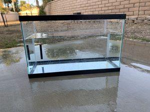 Fish Tank for Sale in Perris, CA