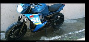 Yamaha r6 for Sale in Riverside, CA