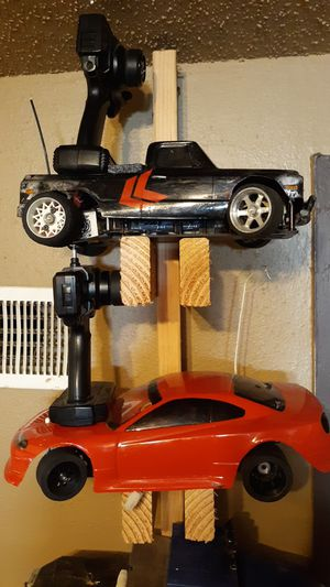 Rc cars for Sale in Cheyenne, WY