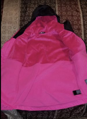 North face jacket for Sale in Kennesaw, GA