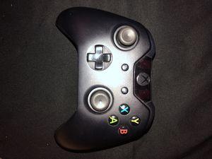 Xbox controller for Sale in Wichita, KS