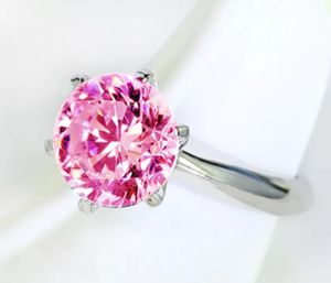 Pink Sapphire Ring for Sale in Rose Hill, NC