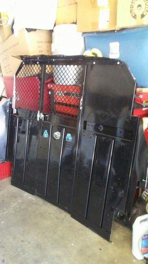 Ford cage for Sale in Patterson, CA