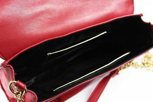 INC GwennFaux LeatherColorblock Shoulder for Sale in Norfolk, VA