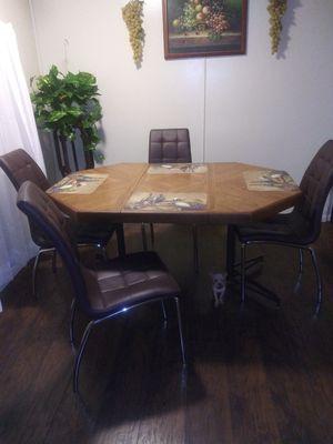 Table for Sale in Pomona, CA