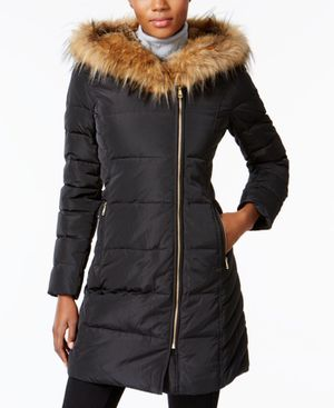 Winter jacket, Cole Haan size XXL for Sale in Germantown, MD