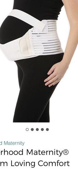Maternity Support Belt for Sale in Surprise,  AZ