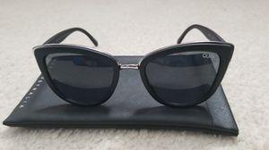 QUAY sunglasses for Sale in Manassas, VA