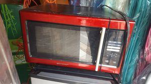 Small microwave for Sale in Margate, FL