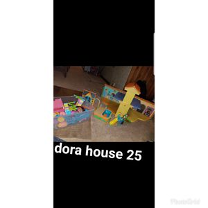 Kids toys prices on each picture for Sale in Fort Myers, FL