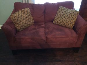 Small couch for Sale in Milton, FL