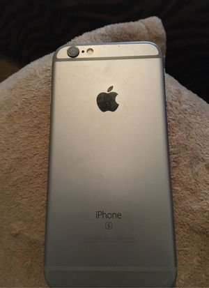 IPhone 6 for Sale in Euclid, OH