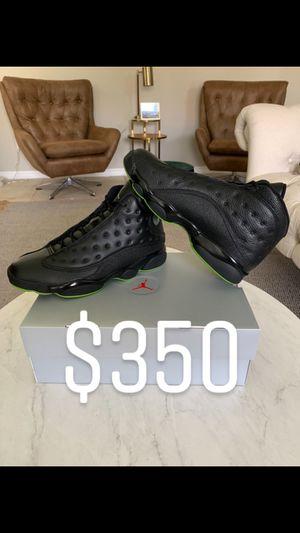 DS Jordan 13 Altitude size 11 for Sale in Alafaya, FL