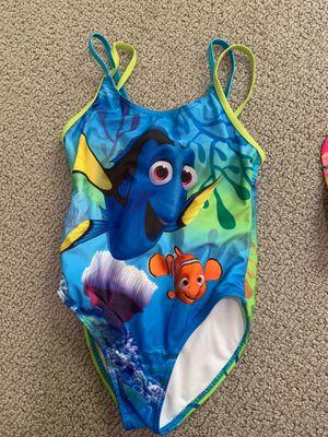 Girls swimsuit size 6x for Sale in Cedar Park, TX