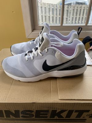 Nike shoes 10.5 for Sale in Edison, NJ