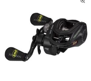 Lews Reactor fishing reel for Sale in Statesville, NC