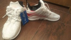 ADIDAS 2Y for Sale in Fort Worth, TX