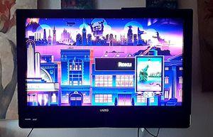 """45"""" Vizio TV for Sale in Antioch, CA"""