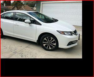 Price$1400 Civic Honda for Sale in Macon, GA