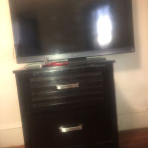 2 TV's For $500 📦 Deal for Sale in Boston, MA