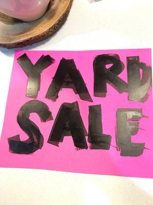 Kid clothes 651 e stottler place chandler 85225 630 till 1130 for Sale in Tempe, AZ
