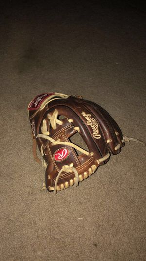 Baseball Glove for Sale in Piedmont, OK