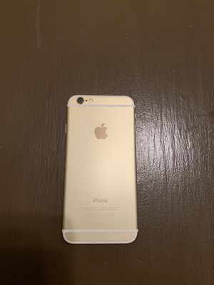 I phone 6 for Sale in Pleasant Hill, IA