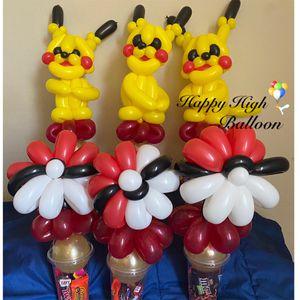 Pikachu & Pokémon for Sale in Chino Hills, CA