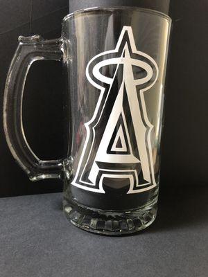 Beer mug for Sale in Hesperia, CA
