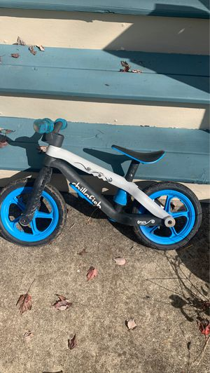 Balance Bike for Sale in Atlanta, GA