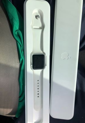 Series 1 apple watch for Sale in Margate, FL
