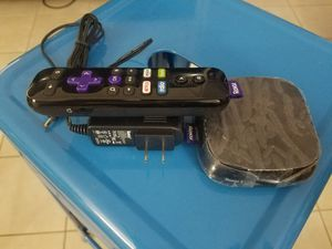 Roku 3 for Sale in Queens, NY