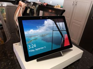 Microsoft surface go for Sale in Newport News, VA