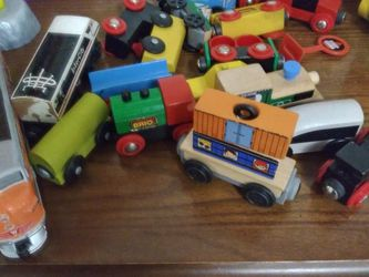 Trains And Cars for Sale in Happy Valley,  OR