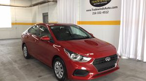 2019 Hyundai Accent for Sale in Cleveland, OH
