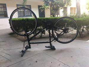 Trek mountain bike for Sale in Los Angeles, CA