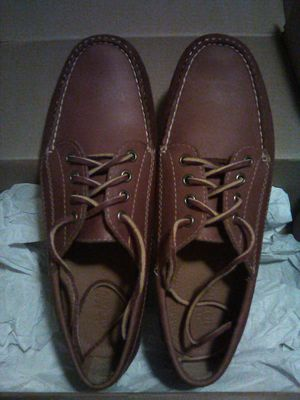 LL Bean shoes for Sale in San Jose, CA