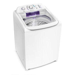 Washer Machine Washing Laundry Lavadora FWBIB18M4EBGSW 18 KG Top Load Frigidaire for Sale in Doral, FL