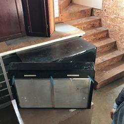 Kitchen Fan $45 for Sale in Everett,  WA