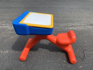 Kids Desk for Sale in Carol Stream, IL